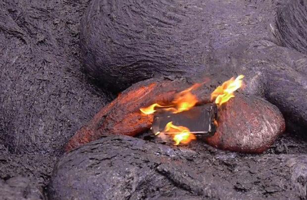 iphone-lava-fire