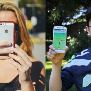A Critical Comparison: Should You Buy An iPhone or Android Smartphone?