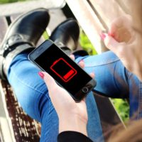 10 Easy iPhone Battery Saving Tips That Will Help You Get Through The Day Without Recharging