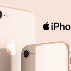 iPhone 8: The Only 3 New Features You Need To Care About