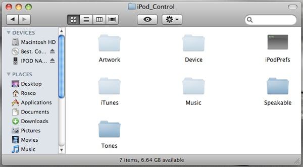 ipod-devices-folder