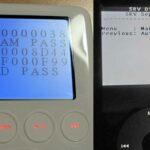 iPod Diagnostic Mode Tutorial