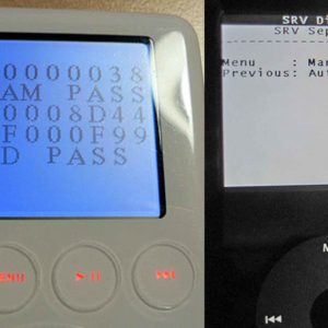 How To Enable iPod Diagnostic Mode And Troubleshoot Your iPod