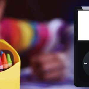 iTunes Education: How Your iPod Can Help Make You Smarter (2004)