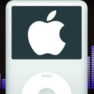 Apple Fails to Fix Known Audio Defect Before Releasing iPod Photo