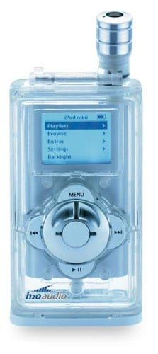 ipodmini-waterproof-h20