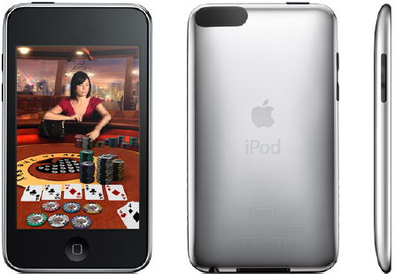 ipodtouch-profiles