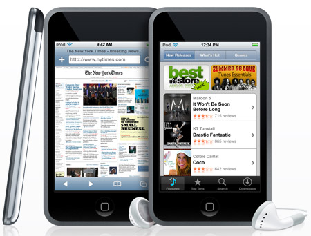 ipodtouch-screen