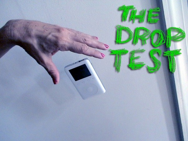 ipodvscassette-09-drop-test