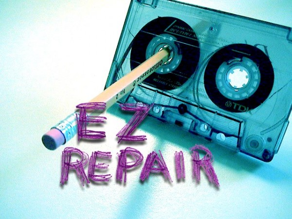 ipodvscassette-12-repair