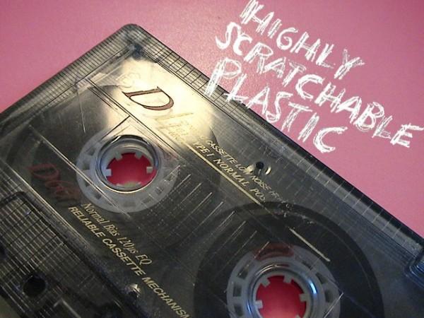 ipodvscassette-14-cassette-scratch