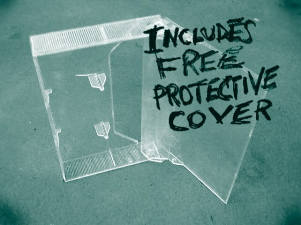 ipodvscassette-18-protective-cover