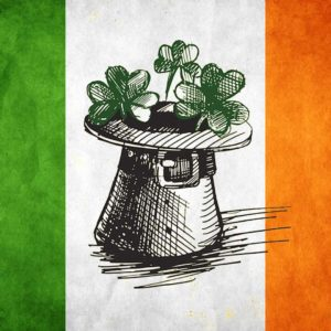 An Introduction To Irish Culture And Why And How It's Shaped My Life For The Better