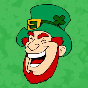 30 Funny Irish Jokes That Will Make You Smile