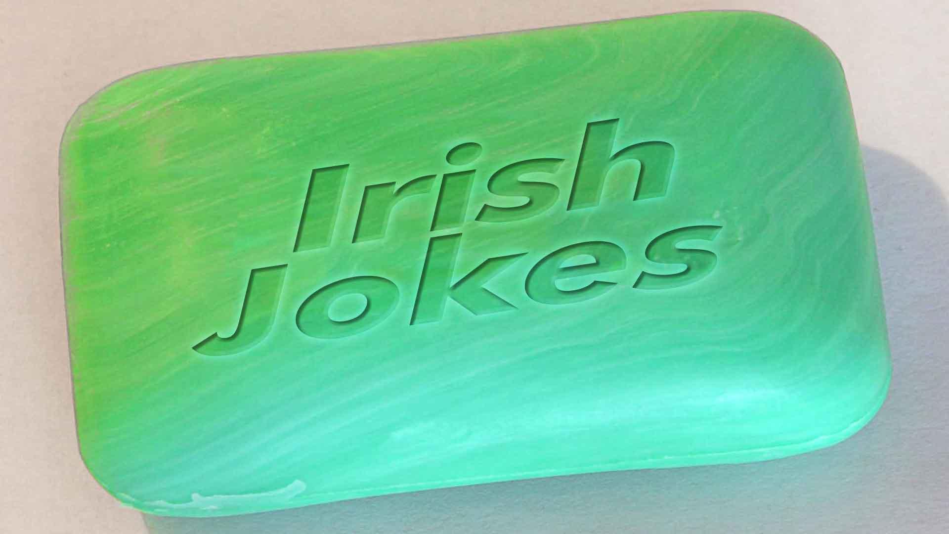 22 Really Funny <b>Irish Jokes</b> That Will Make You Smile