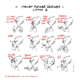 The Meaning Of Italian Hand Gestures