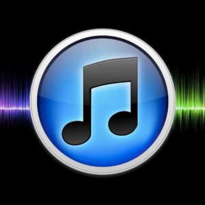 How Apple Plans To Overhaul The iTunes Store With iTunes 11 (2012)