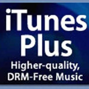 Apple Debuts iTunes Plus DRM-Free Music (2007)