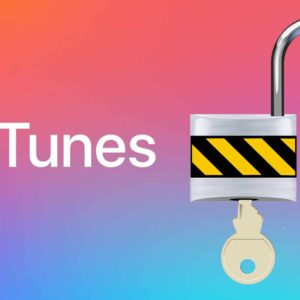How to Deauthorize A Computer On iTunes (Even Remotely)