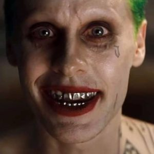 VIDEO:  Suicide Squad Movie Trailer Officially Released After Comic-Con Leak