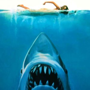 20 Heart-Pounding Jaws Quotes Listed In The Film's Chronological Order
