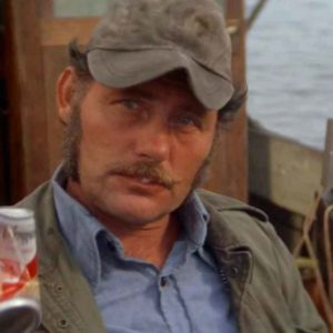 25 Colorful Quint Jaws Quotes From The 1975 Blockbuster Film