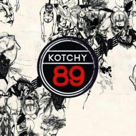 Kotchy: 89