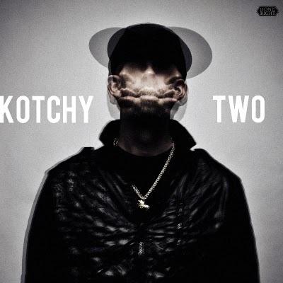 Kotchy TWO