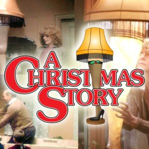 Leg Lamp Trivia: 10 Fun Trivia Facts About The Christmas Story Leg Lamp