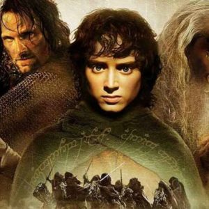 11 Of The Most Memorable Lord of the Rings Quotes