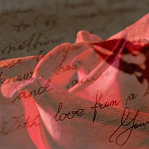 Romantic Love Letter Template: Use This Easy Template To Write Your Love Letters