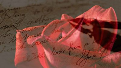 Easy Love Letter Template To Write Your Romantic Love Letters