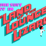 12 Things You Probably Didn't Know About The Leisure Suit Larry Games