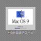 Mac Classic OS