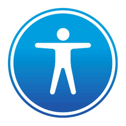 Mac OS X Accessibility