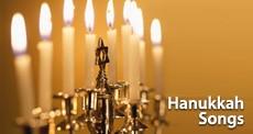 Hanukkah Songs - Hanukah Songs