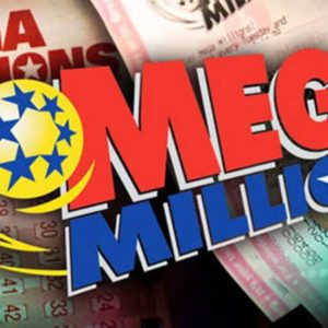 Mega Millions Odds: What Are Your Chances Of Winning?
