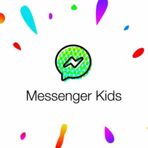 What do you think about Facebook's controversial Messenger Kids App?