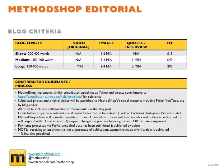 methodshop-blog-criteria-29Apr2014