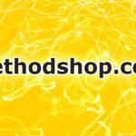 methodshop