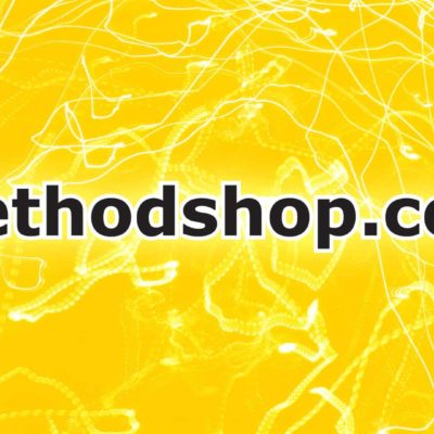methodshop