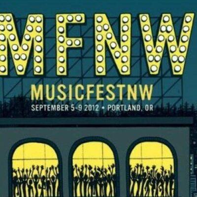 MFNW (2012)