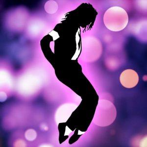 Michael Jackson's #1 Fan Spoke, We Listened