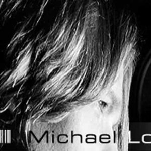 Free iTunes Download: MICHAEL LORD