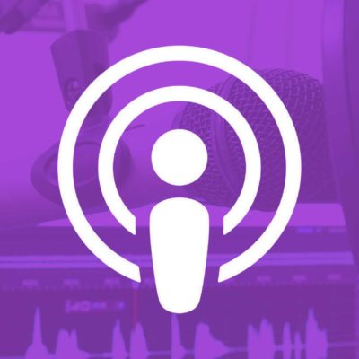 Podcasting - Microphone