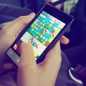 Why Real-Time Communication Is The Future Of Mobile Gaming