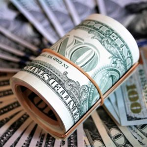 6 Gambling Bankroll Tips That Can Help You Be More Successful