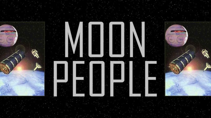 Moon People