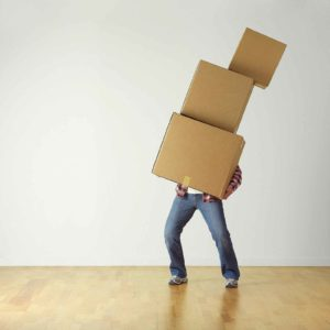 Moving In Philadelphia Is A Pain: 5 Tips For Moving Into And Out Of Philadelphia