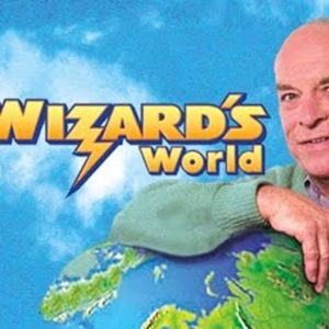 RIP Mr. Wizard - Beloved TV Personality And Science Expert Passes Away At 89